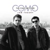 Jam Theory - EP - The Como Brothers