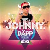 Johnny Däpp-Lorenz Büffel