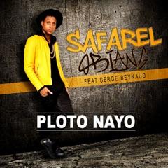 Ploto Nayo (feat. Serge Beynaud)