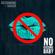 No Kissing Baby (feat. Sarkodie) - Patoranking
