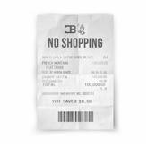 No Shopping (feat. Drake) - Single