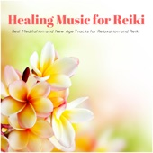 Reiki Music Academy - Spa Music to Relax by