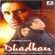 Dhadkan (Original Motion Picture Soundtrack) - Nadeem - Shravan