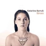 Katarina Barruk - Áhkán Vuöllie