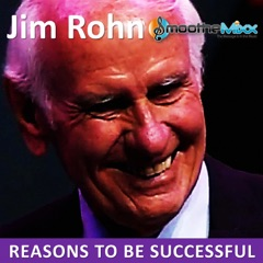 Reasons to Be Successful