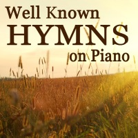 The O'Neill Brothers Group - Well Known Hymns on Piano