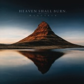Heaven Shall Burn - They Shall Not Pass