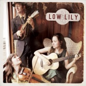 Low Lily - Cherokee Shuffle / Lucky