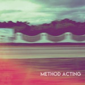 Method Acting - Work Drugs - Work Drugs