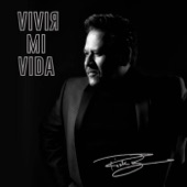 Rick Balderrama - Le Menea