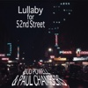 Lullaby for 52nd Street - Bud Powell & Paul Chambers