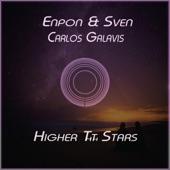 Higher Than the Stars artwork