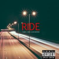 Ride (feat. Gway & Elvis Nephew) - Single Mp3 Download