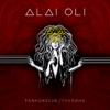 Равновесие и глубина (Красный) - Alai Oli