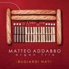 Bugiardi nati (feat. Andrea Mucciarelli & Andrea Beninati)