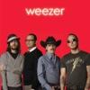 Weezer - Weezer Red Album Deluxe Edition Album