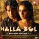 Halla Bol Original Motion Picture Soundtrack