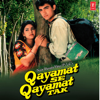 Anand-Milind - Qayamat Se Qayamat Tak (Original Motion Picture Soundtrack) artwork