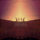 Summer's Gone-ODESZA