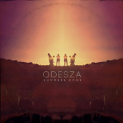 Summer's Gone - ODESZA - ODESZA