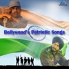 Bollywood's Patriotic Songs