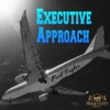 Executive Approach - Single - Paul Taylor