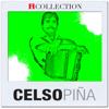 iCollection - Celso Piña