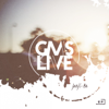 JanjiMu - GMS Live