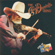 The Charlie Daniels Band - Live at Billy Bob's Texas: The Charlie Daniels Band