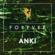 Forever - Anki