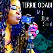 Terrie Odabi - Live My Life