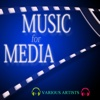 Music for Media - Various Artists
