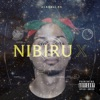 Nibiru X (feat. Childish Major, Jace Two9, Key!, Miloh Smith & Natasha Mosley), Alkebulan