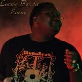 Lucius Banda - Wanga Forever