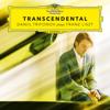 Transcendental (Liszt Études) - Daniil Trifonov
