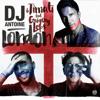 DJ Antoine & Timati - London (feat. Grigory Leps) [DJ Antoine Vs Mad Mark 2k16 Club Mix] artwork