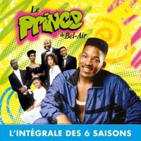 Télécharger Le Prince de Bel Air, l'intégrale des 6 saisons (VF) Episode 82