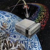 The Advantage - Castlevania 3 - Epitaph