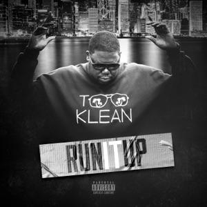 Run It Up - Single Mp3 Download
