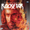 Rockstar (Original Motion Picture Soundtrack)
