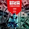 Dollar Sign - Single