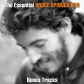 Bruce Springsteen - Code of Silence