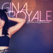 Gina Royale - Fix You