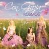 Kosmos - Con Grazia