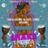 Various Artists - Shake fi Dada Riddim - EP
