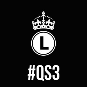 Lady Leshurr - Queen's Speech 3