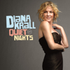 Diana Krall - Walk On By artwork