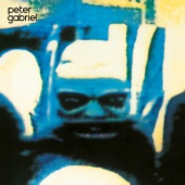 Peter Gabriel - Lay Your Hands On Me