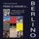 Andrea Lattanzi Barcelò - Prima di andare a Berlino