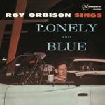 Roy Orbison - Blue Avenue